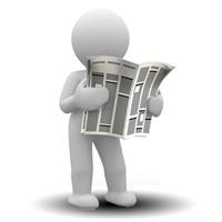 CARDELLE-VAZ & REY, S.L.- esquelas y noticias